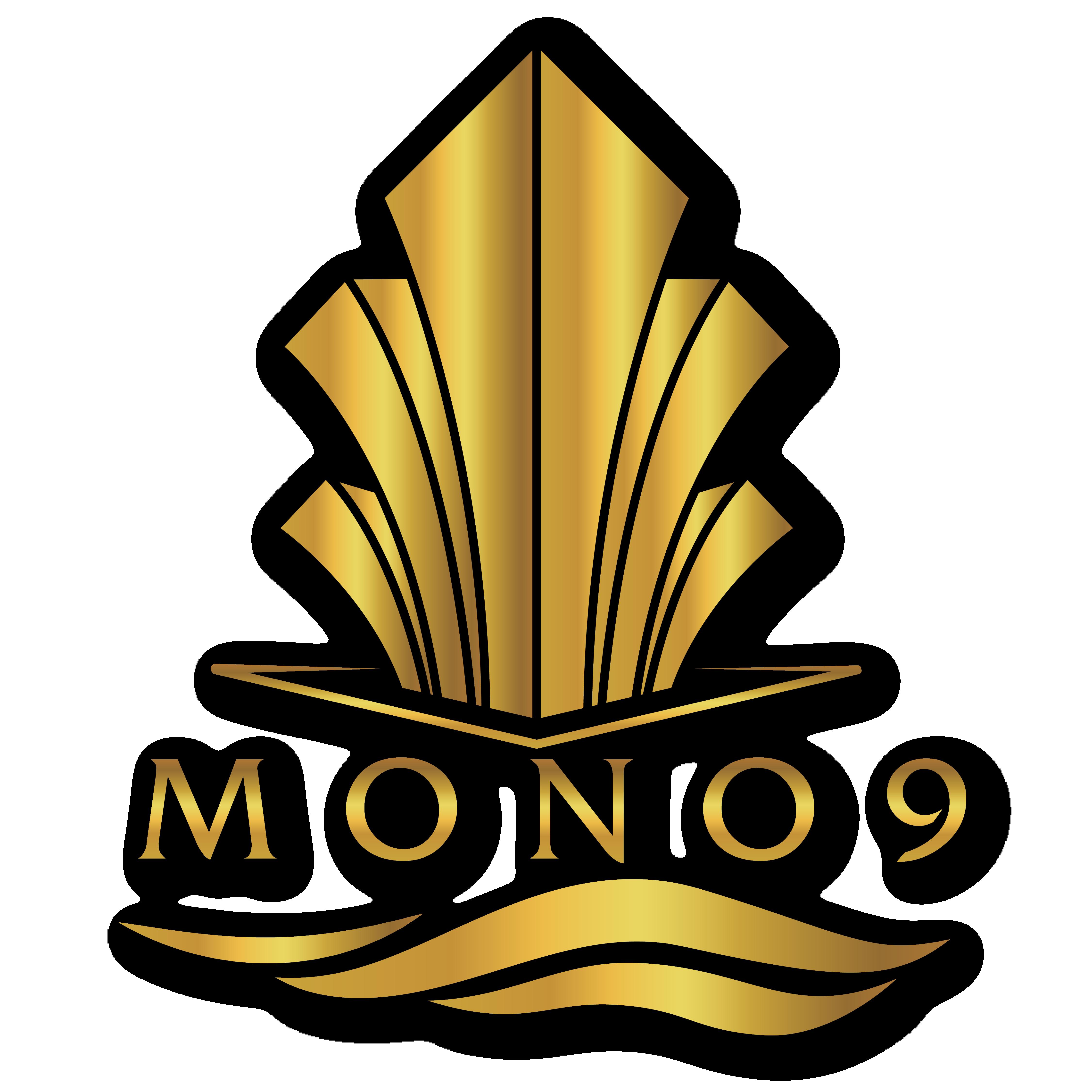 mono9property.com
